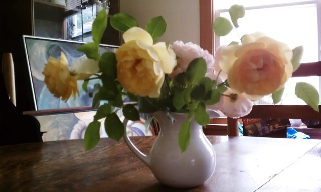 roses 6.13 2