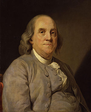 300px-Benjamin_Franklin_by_Joseph_Siffred_Duplessis1